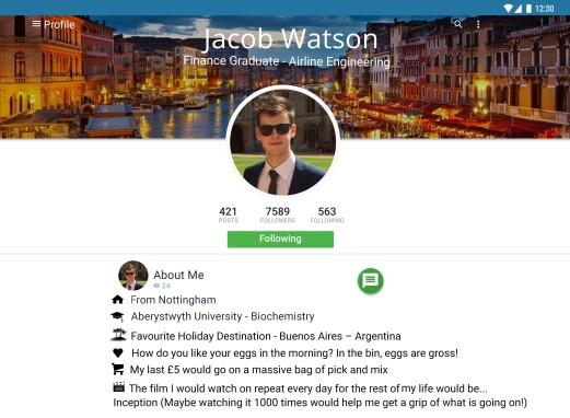 jacob-watson